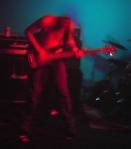 nocturnum-3-4-09-a