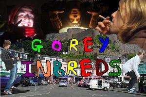 gorey-inbreds