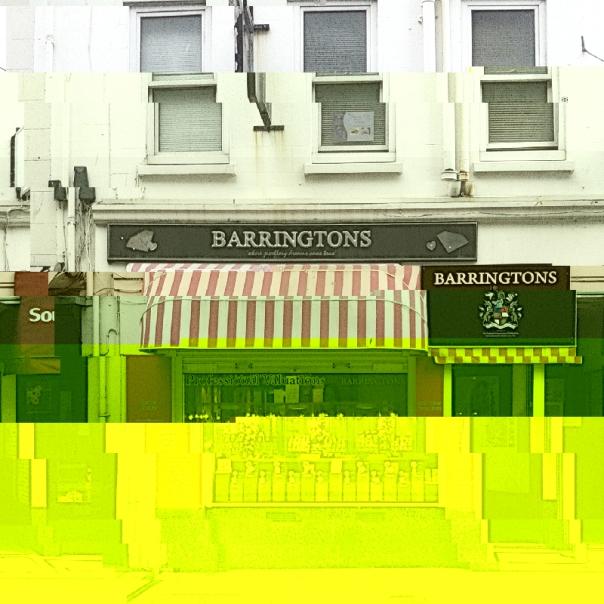 barringtons_GL1TCH3D-2