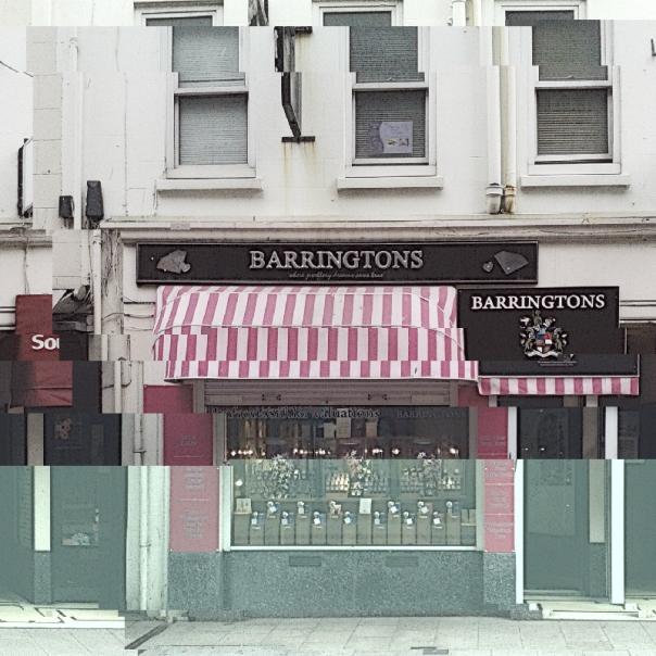 barringtons_GL1TCH3D-4