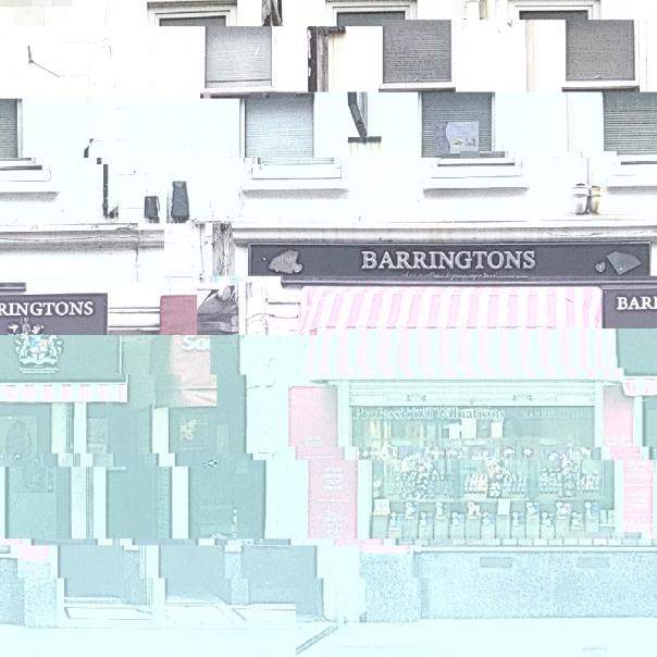 barringtons_GL1TCH3D